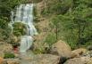 6 cachoeiras surreais em Cavalcante que todo goiano precisa visitar