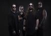 Ferrock Festival: evento em Ceilândia traz shows de Sepultura e outras bandas consagradas