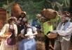 Cia de Teatro Carlos Moreira apresenta o clássico 'O Mágico de Oz' em Goiânia