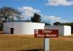 Espaço Oscar Niemeyer reabre em Brasília com exposição do artista Siron Franco