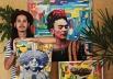 Jovem artista do interior de Goiás supera dificuldades e ganha reconhecimento internacional
