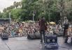 Brasília recebe sexta edição do Festival BB Seguros de Blues e Jazz com entrada gratuita