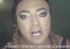 As 10 melhores paródias do Tirullipa no YouTube