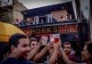 Uberlândia recebe 1º 'CarnaPorks' em loja especializada em preparos suínos recém-inaugurada