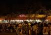 10 endereços que confirmam que Goiânia é o paraíso da comidinha de rua