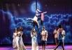 Semana do Teatro é comemorada com evento por instituto de Goiânia
