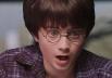 15 curiosidades sobre Harry Potter que você provavelmente não sabia