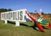 13 passeios em Pirenópolis para fechar o clássico circuito pirineu