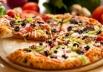 10 pizzarias em Uberlândia para comemorar o Dia da Pizza
