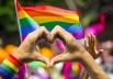 24ª Parada do Orgulho LGBT acontece domingo em Goiânia