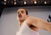 Confira o primeiro trailer de Bohemian Rhapsody, filme baseado na vida de Freddie Mercury