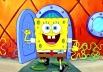 Bob Esponja, Hora de Aventura e muito mais: NOW disponibiliza séries infantis online