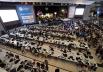 Campus Party em Brasília terá evento exclusivo com youtubers e digital influencers