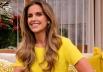 Mariana Ferrão o 'Bem Estar' que passa a ser apresentado por Michelle Loreto