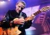 Zé Ramalho faz show 40 anos de música em Goiânia