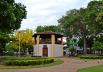 11 motivos para amar o setor Campinas em Goiânia