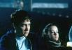 15 filmes difíceis de entender mas que valem o esforço