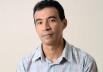 Goiano apresenta trabalho científico na conferência mundial de computação na França