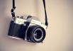 Projeto busca apaixonados por fotografia analógica em Uberlândia