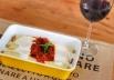 Restaurante italiano em Brasília investe em Festival de Massas