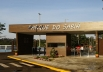 Uberlândia Viva tem edição especial no Parque do Sabiá