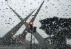 Tempo muda em Goiânia e chuva pode cair a qualquer momento esta semana
