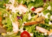 7 restaurantes pra você começar o ano de forma mais saudável