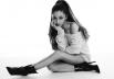 Ariana Grande suspende turnê por tempo indeterminado após ataque terrorista em Manchester