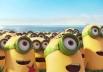 Confira a lista de filmes e séries que chegam à Netflix em Agosto