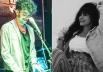Do soul ao samba: GAWGAV e Lua realizam show em Goiânia