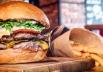 Restaurante em Brasília promove hamburgada com open bar de cerveja artesanal