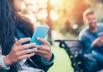 9 aplicativos de relacionamento para sair da seca no dia do solteiro