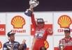 11 momentos para festejar Ayrton Senna