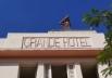 Grande Hotel de Goiânia celebra 81 anos de história