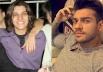 A evolução dos famosos do Orkut ao Instagram