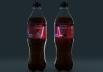 Coca Cola lança garrafa de LED com edição especial única para divulgar 'Star Wars: Ascensão Skywalker'