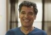 Em entrevista exclusiva, Paulo Betti detona Lula, Bolsonaro, Dilma, Temer, FHC, Moro e, até, o colega de emissora Huck