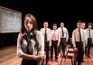 Teatro Goiânia é palco da peça Bullying - Aconteceu Comigo sobre violência nas escolas