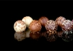 5 lugares para quem ama chocolate em Uberaba