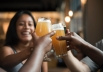 10 bares em Goiânia para curtir o happy hour na quarta-feira