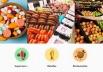Brasília ganha novo aplicativo delivery para serviços bem além da questão food