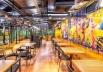 5 lugares que prometem boas experiências gastronômicas em Uberlândia