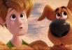 Filme de Scooby-Doo ganha trailer e revela origem da parceria com Salcicha