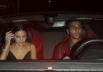 Solteira desde Neymar, Bruna Marquezine é flagrada em encontro com ex-namorado de Kardashian em Los Angeles