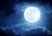 Superlua de Neve tomará conta do céu nesta terça-feira