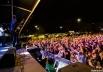 Confira a programação de shows já confirmados no Festival CoMA 2018 em Brasília