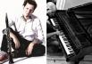 Músicos austríacos se apresentam gratuitamente em Brasilia