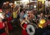 Confira a programação de Carnaval em Pirenópolis