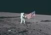 50 anos da ida do homem à Lua! Mas será mesmo? Conheça a teoria conspiratória que nega o acontecimento