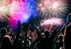 Confira 11 festas para passar o réveillon de 2019 em Brasília